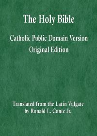 cpdv-cover