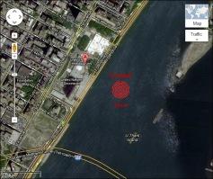 ground-zero-NYC