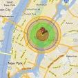 Iran-nukes-NYC