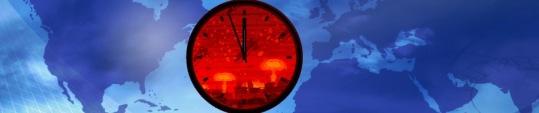 blue-map-clock.jpg